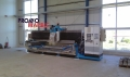 CNC CMS Brembana Speed3