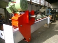 Monofilo Pellegrini DF 2000 TOP (Wire saw Pellegrini)