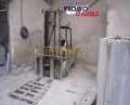 Muletto Hyster H450XL (Forklift)